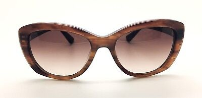 Valentino Woman Sunglasses SUN V649S Made in Italy Authentic Plus Case Best Deal