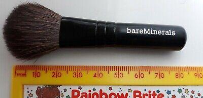 bareMinerals Mini Full Flawless Face Brush, usado comprar usado  Enviando para Brazil