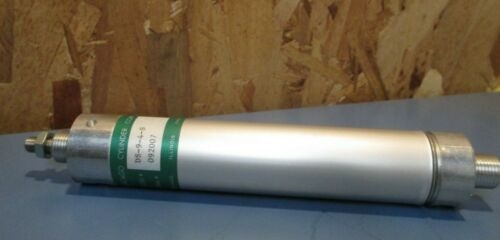 Chicago Cylinder Corp. Air Cylinder DS-9-4-S