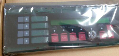 Simplex 4603-9101 LCD Annunciator New in Box.
