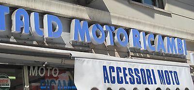 TALD Motoricambi