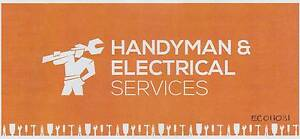Electrical and Handy Man Services Hills and Midland Area Midland Swan Area Preview