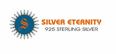 silvereternity
