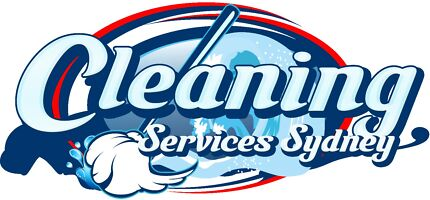 Cleaning services Prestons Liverpool Area Preview