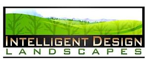 IntelligentDesignLandscapes Berwick Casey Area Preview