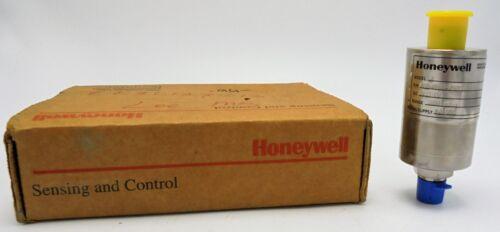 HONEYWELL 060-0761-29ZG PRESSURE TRANSDUCER