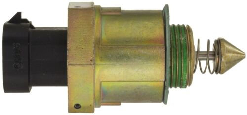 WELLS AC100 Idle Air Control Valve