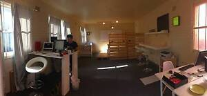Box Hill Shared Office / Creative Studio / Co-working Space Box Hill Whitehorse Area Preview