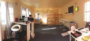 Creative Co-working Space in Box Hill North - Free Parking, 24/7 Box Hill Whitehorse Area Preview