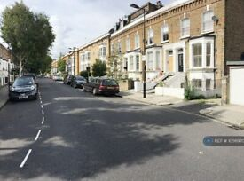 2 bedroom flat in Warlock Road, London, W9 (2 bed) (#1056970)