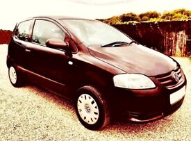Check This Car Out ▶️ It Is A Cracker & A Truly Great Price & An Ideal First Car.