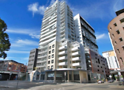 FEMALE shared room Parramatta Parramatta Area Preview