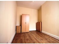 Willesden Green NW2 - Room Available end of September - Furnished - Near Station -All Bills Included