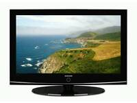"Samsung 42"" tv full hd 1080 free view"
