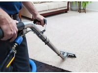 Quality Carpet Cleaner in and around Glasgow. === Special Deal Till End Of September ===