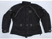 """Rukka Gore-tex Jacket Euro 54 - UK 42/ 44"""" Chest"""