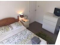 """Gorgeous double room to rent on the botley Rd """"no agency"""""""