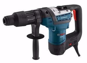 Bosch RH540M Combination Hammer (BRAND NEW) $399.99