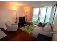 2 bedroom flat in Beetham Tower, Birmingham , B1 (2 bed) (#1003784)