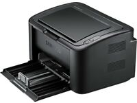 Samsung ML-1865 Laser Printer