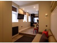 **Special offer** Perfect Studio Flat Available now in West Hampstead All bill included
