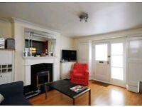 2 Bedroom Flat Chelsea £385 p/w