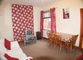 En suite double room in Beeston. £346 pm!