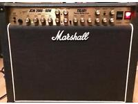 Marshall Amplifier JCM2000 - 60W - TSL601