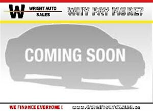 2014 Ford Focus COMING SOON TO WRIGHT AUTO SALES