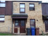 Lovely 3 Bedroom House in Thamley Purfleet Essex.