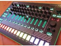 Roland TR8 TR-8 Drum Machine, like brand new.