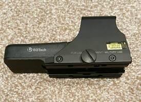 Eotech 552