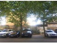 Parking Space in Poplar, E14, London (SP45071)