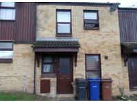 3 Bedroom House to rent / let Thamley Purfleet Essex.