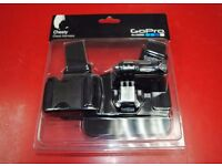 GoPro Chesty Chest Mount Harness Brand New Unused Unopened £20