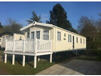 Rockley Park Poole Holiday Home For Rent 3 Bedroom Sleeps 8