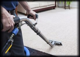 *** Get Your Carpets Cleaned In Time For New Year - Glasgow's Carpet Cleaning Specialists. **