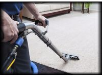 Glasgow's Carpet Cleaning Specialists