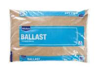 6 Wickes Ballast Major Bags