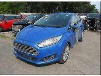 Ford. Focus. Alloy wheels. Ask. Breaking spare parts ask