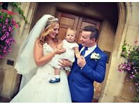 Wedding Photographer - Female Photographer With A Natural Relaxed Style in Cambridge Ely St Ives