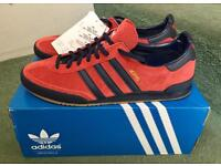 Adidas originals Jeans MKII Trainers