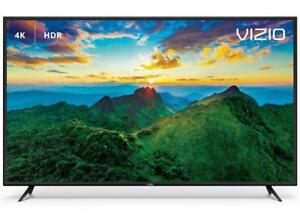OPENBOX SUNRIDGE - 55 VIZIO D55-F2 4K UHD SMARTCAST LED TV - 0% FINANCING AVAILABLE