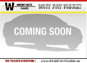 2014 Nissan Frontier COMING SOON TO WRIGHT AUTO SALES