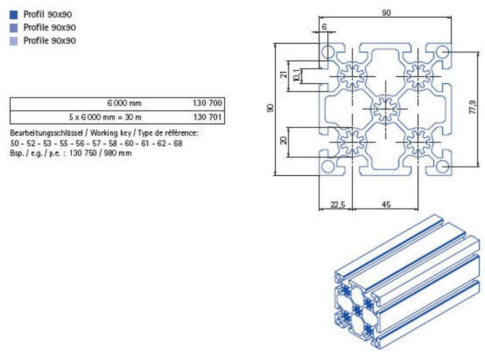 Wert und Bauform nach Wunsch 10 Stück SMD Widerstand am Draht für Modellbau
