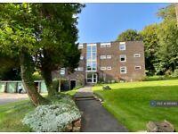 2 bedroom flat in Storeton Road, Prenton, CH43 (2 bed) (#681490)