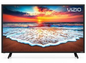 "VIZIO 43"" SMART TV SALE $299.99 NO TAX AND MUCH MORE GREAT DEALS!"
