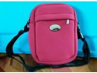 Avent Neoprene Thermal Bottle Bag