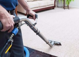 Glasgow's Carpet Cleaning Specialists - Quality Carpet, Upholstery and Rug Cleaners.