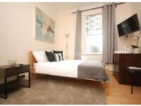 1 bedroom in Fortnam Road, Archway